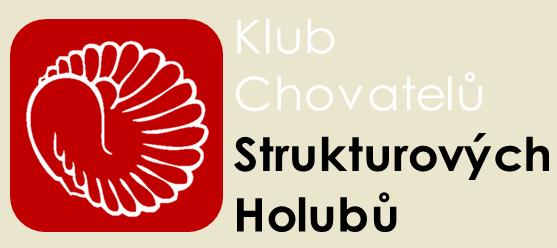 klub-chovatelu-strukturovych-holubu-baner-maly.png